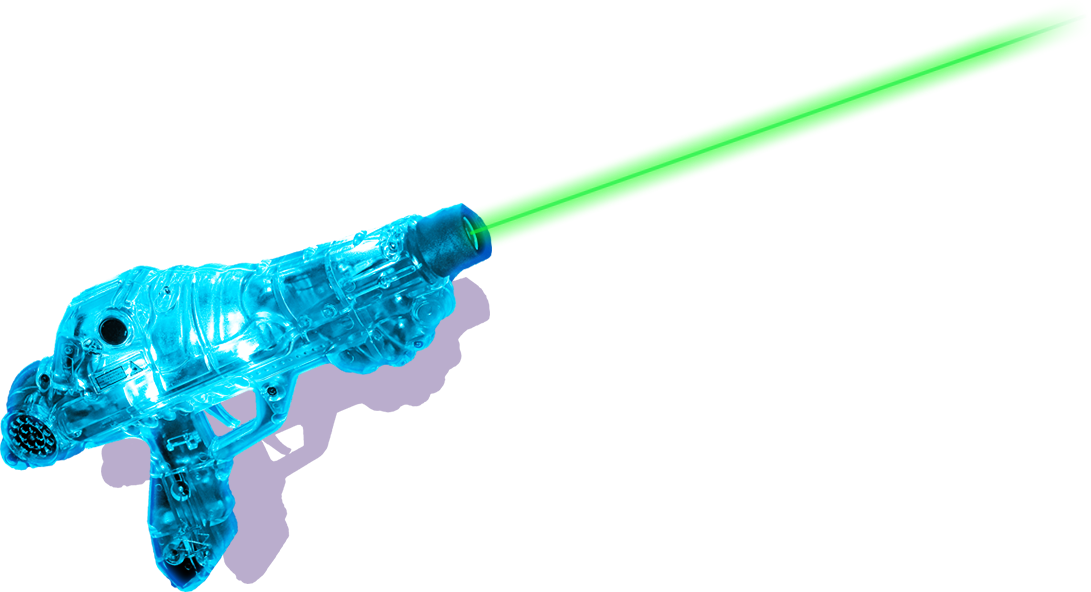 laser tag in las vegas battleblast birthday parties rh battleblastlv com Water Games Clip Art Bumper Cars Clip Art