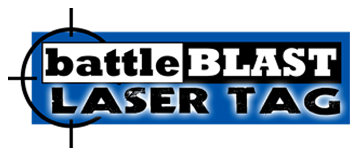 de42518eb39d Laser Tag in Las Vegas - battleBLAST - Birthday Parties