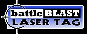 Laser Tag Summer Camp