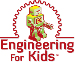 Laser Tag and Engineering Summer Camps with Engineering for Kids